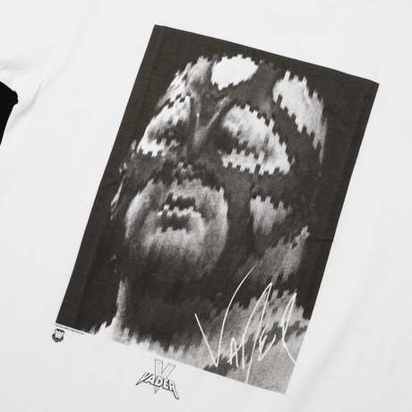 T shirts / VADER