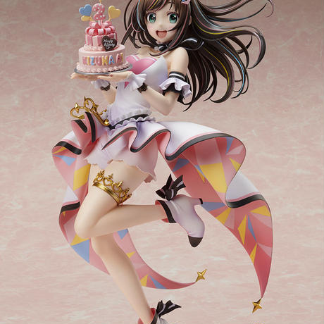 Kizuna AI A.I. Party! ~Birthday with U~