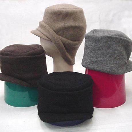 オスロ帽子(424)