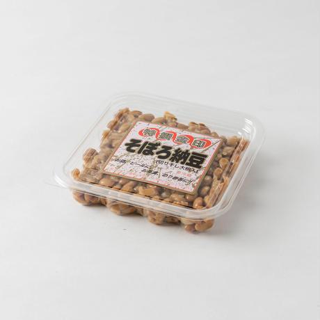 そぼろ納豆 140g