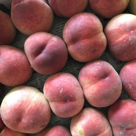 桃とすもも(140g)