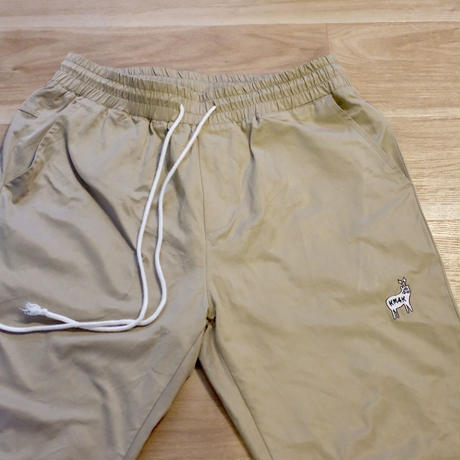 KM4K HIKE PANTS