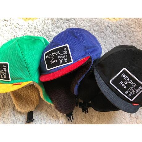 KM4K CAP 6