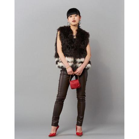 Fur best