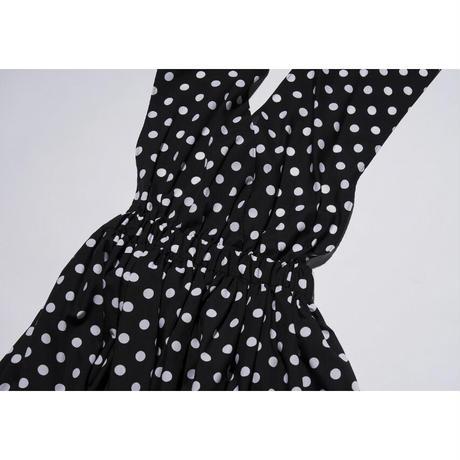 Minnies dress