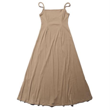 Inner easy dress