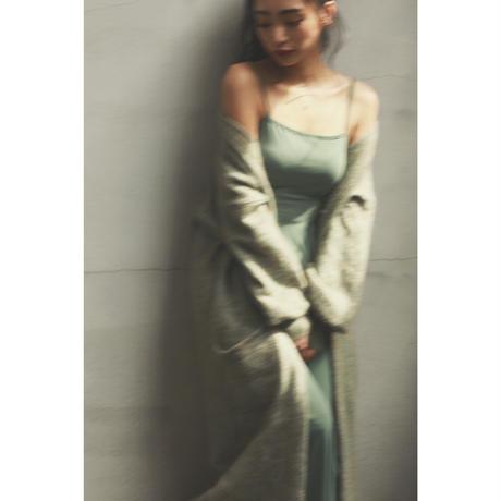 easy dress 2