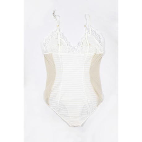 AURORE (Dawn) Bodysuit