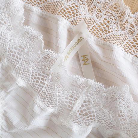 AURORE (Dawn) Panty
