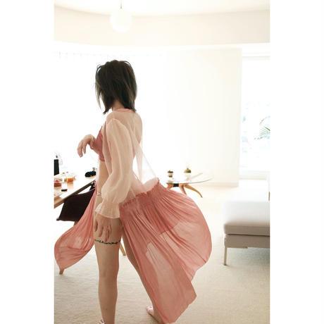 Sakura (Cherryblossom)  Dress