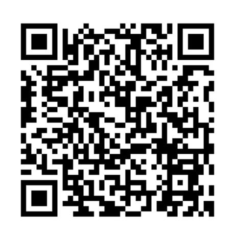 ★編み物20分レッスン(画像:大好きknit!のオリジナル作品)