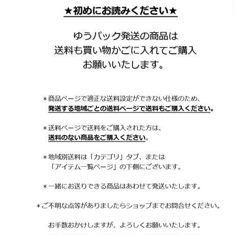 ★ハンドウォーマー製作キット~Youtube動画説明あり~【ゆうパック発送】