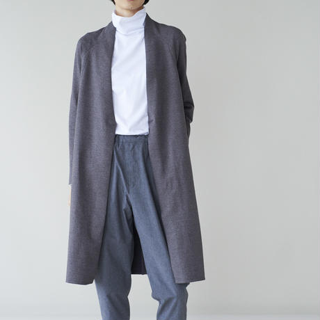 Women's  Coat ( コート)