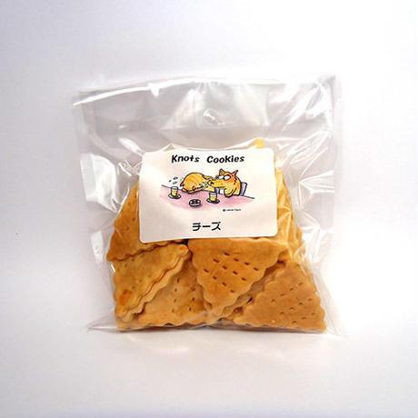 スタンダード チーズクッキー(80g)