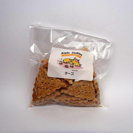 全粒粉 チーズクッキー(徳用)