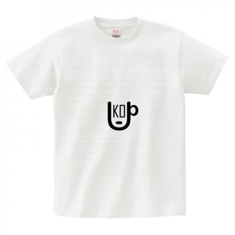 ロイシン 化学Tシャツ a