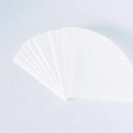 (Coming Soon) 30 Days Coffee Filters 1-4杯用 40枚入