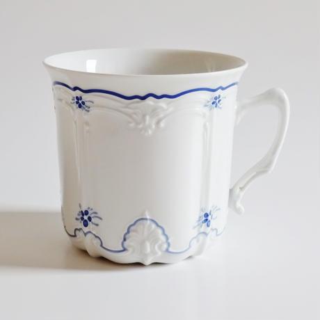 フッチェンロイター ライトエステール マグカップ