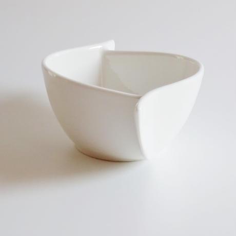 ビレロイ&ボッホ ニューウェイブ スープカップ