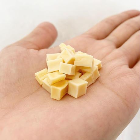 【無添加】ぷちチーズ 🧀