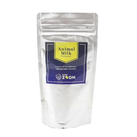 【高品質】 🍼 アニマルミルク 100g × 6袋セット] ★お徳用★
