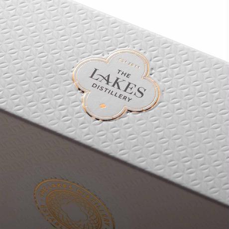 THE LAKES CLASSIC SPIRITS  COLLECTION ザ・レイクス クラシック スピリッツ コレクション 1セット