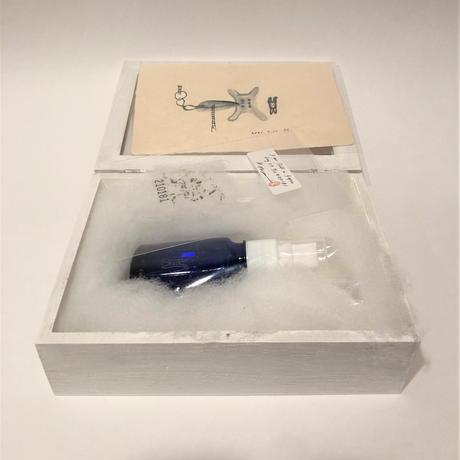 宮森敬子「ART BOX #5」