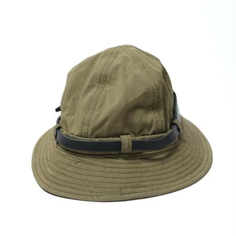 THE SUPERIOR LABOR / TSL hat ( KHAKI )