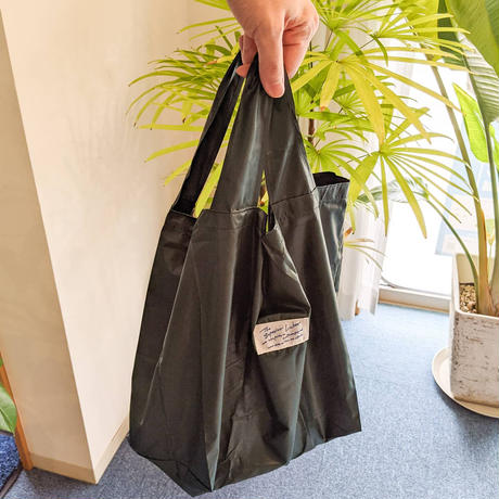 """THE SUPERIOR LABOR / """"with bag"""" purse ( 3 color )"""