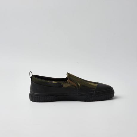 SLACK FOOTWEAR / LEPOT (CAMO)