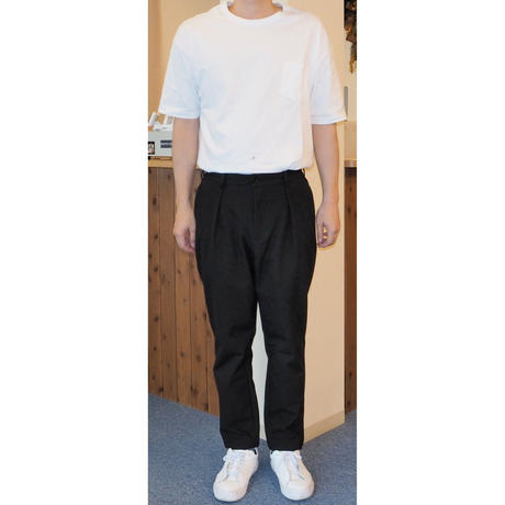 weac. / ACTIVE SLACKS (THERMOLITE®)