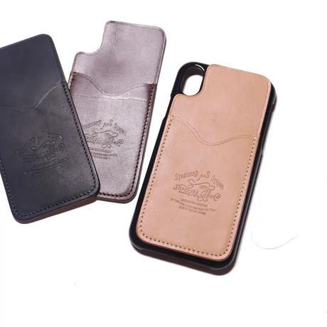 THE SUPERIOR LABOR / iPhone X pocket