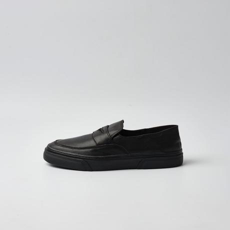 SLACK FOOTWEAR / LOWDY