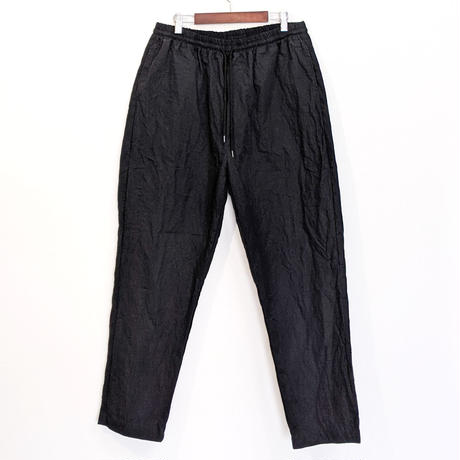 weac. / RELAX PANTS