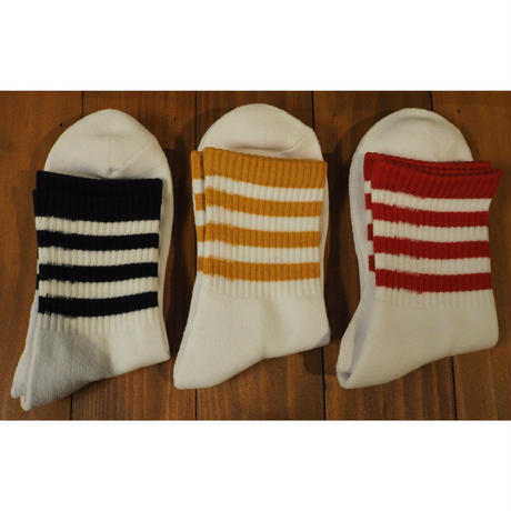 Output originals / LINE SOCKS