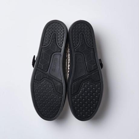 《 Lady's 》SLACK FOOTWEAR / TOLTE ( DALMATIAN )