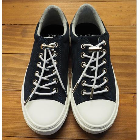 SLACK FOOTWEAR / CLUDE PREMIUM SUEDE (18AW)