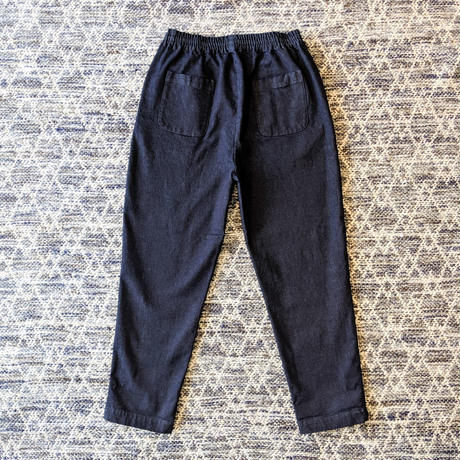 weac. / RELAX PANTS (THERMOLITE®)