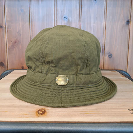 THE SUPERIOR LABOR / garden hat 19ss