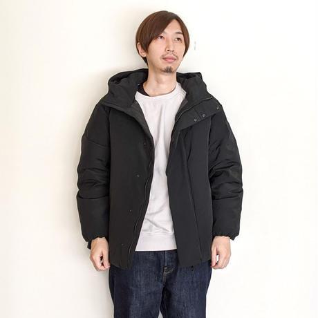 LA MOND / N/C SHIBO DOWN PARKA