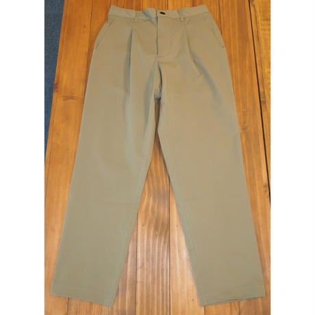 MOSODELIA / GUIDE PANTS