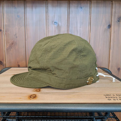 THE SUPERIOR LABOR / sports cap 19ss