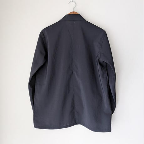 weac. / COOLISH JACKET