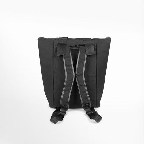 LIVERAL / 3way Tote S