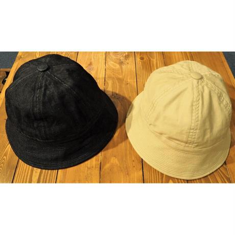 THE SUPERIOR LABOR / BBW sailor hat