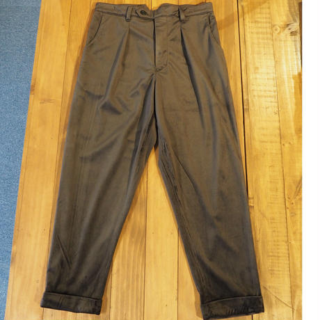 MOSODELIA / FAVOR PANTS