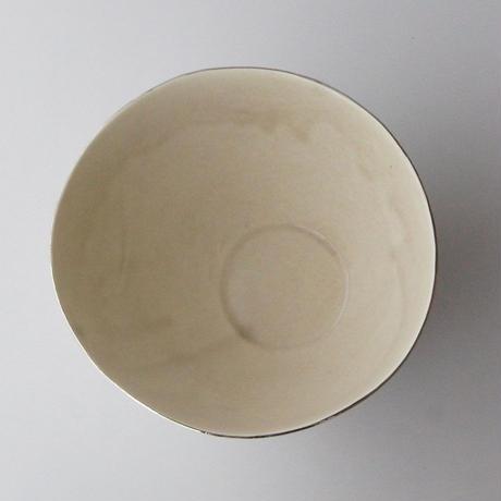 CLICK Bowl Platinum 1.6l /18cm