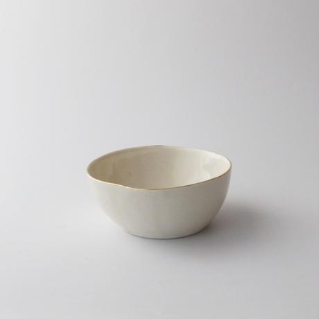 CLICK Bowl Gold 0.35l /12cm