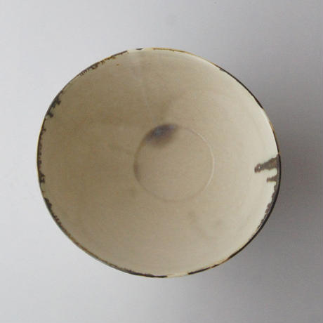 CLICK Bowl Brown 1.6l /18cm