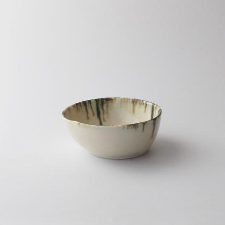 CLICK Bowl Brown 0.35l /12cm